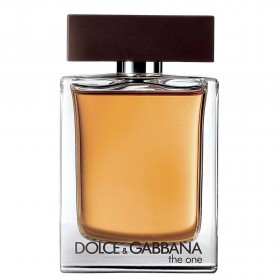 Dolce & Gabbana The One For Men EDT 100ml Order: 01753777888