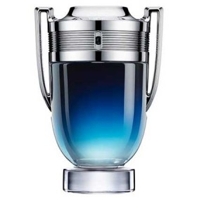Paco Rabanne Invictus Legend EDP 100ml Order: 01753777888