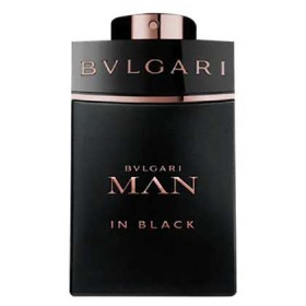 BVLGARI Man In Black EDP 100ml Order: 01753777888