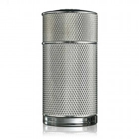 Dunhill London ICON EDP 100ml Order: 01753777888