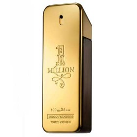 Paco Rabanne 1 Million EDT 100ml Order: 01753777888